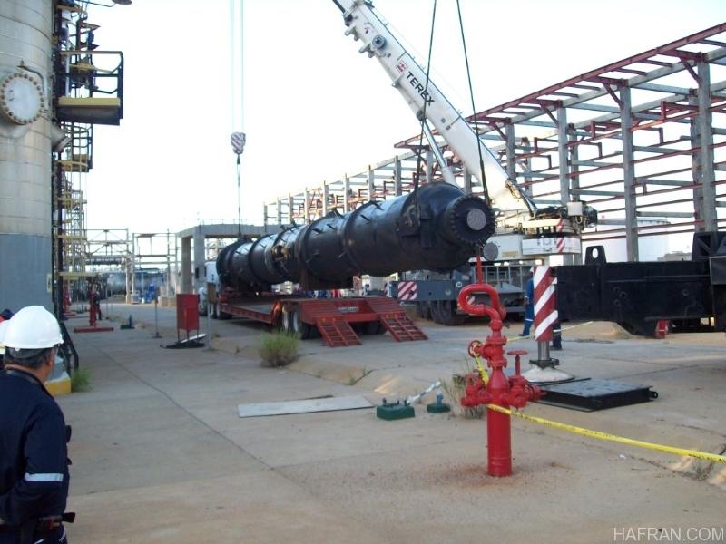 fotos-de-reactores-y-patios-125-medium