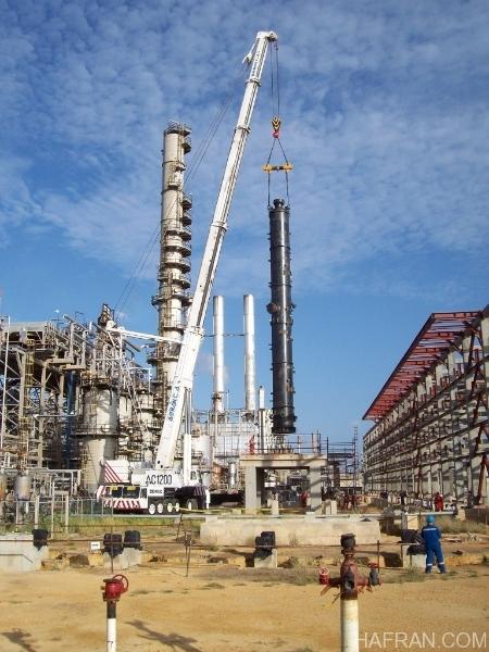 fotos-de-reactores-y-patios-157-medium