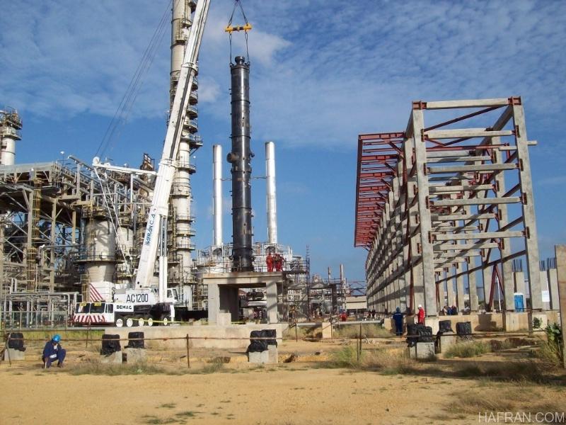 fotos-de-reactores-y-patios-160-medium