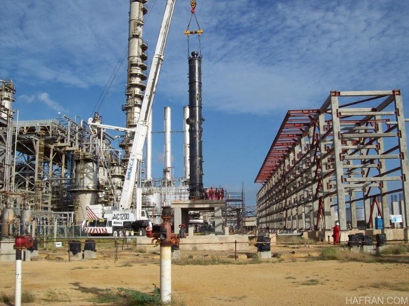 fotos-de-reactores-y-patios-161-medium