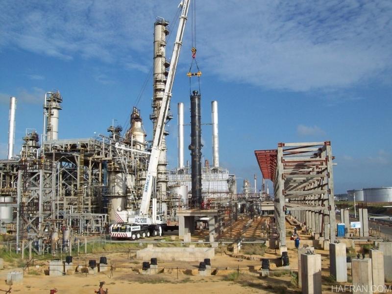 fotos-de-reactores-y-patios-163-medium
